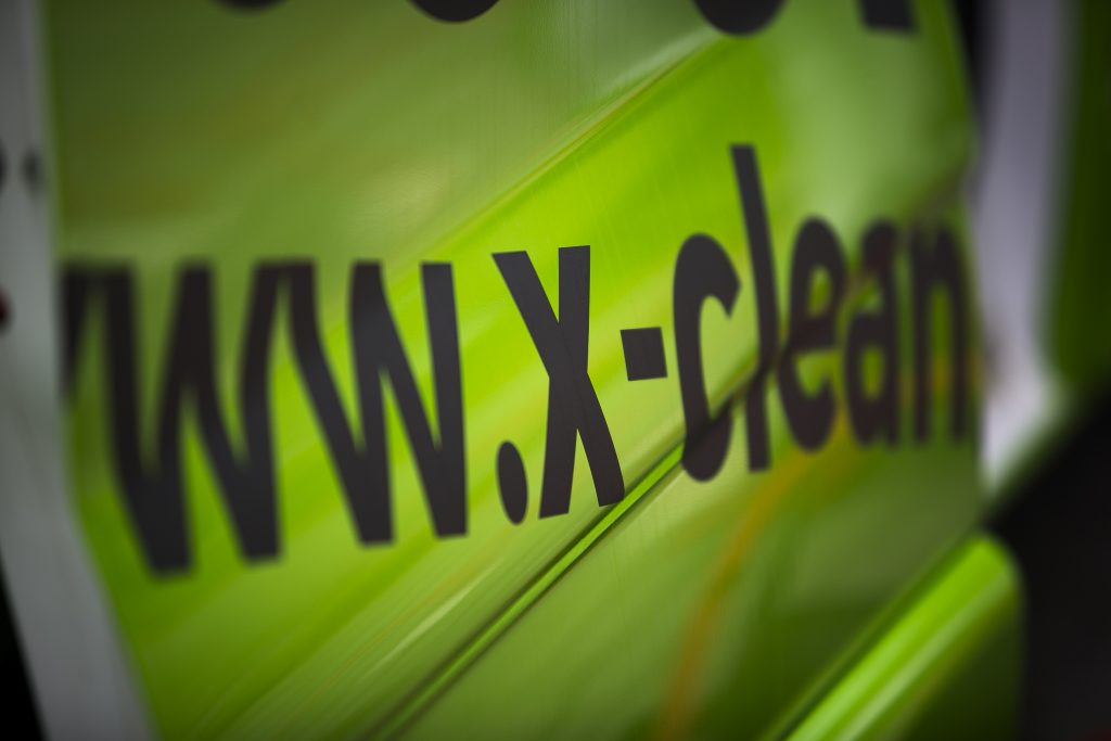 www.x-clean.pl
