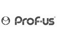 profus