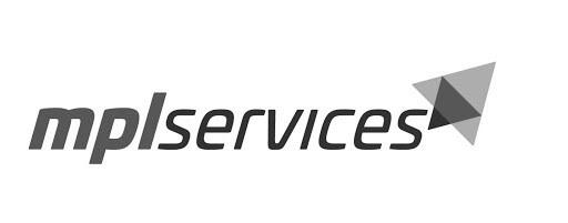 mpl_services